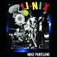 U-NIX/NUKE PORTLAND