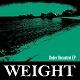 WEIGHT/UNDER UNCONTROL EP