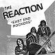 REACTION/EAST END ROCKERS