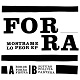 FORRA/MOSTRAME LO PEOR EP (LTD.330)
