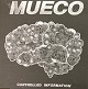 MUECO/CONTROLLED INFORMATION (LTD.500)