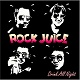 ROCK JUICE/DRINK ALL NIGHT