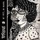 TOTALOVE/NI HOY,NI NINCA (LTD.324 COLOR VINYL)