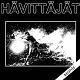 HAVITTAJAT/HATATOLA