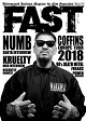 FAST/ISSUE #14