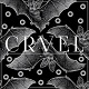 CRVEL/SOMBRAS (LTD.300 COLOR VINYL)