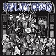 REALITY CRISIS/DISCHARGE YOUR FRUSTRATION (2019再発盤)