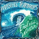 INVISIBLE TEARDROPS/ENDLESS WINTER