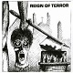 REIGN OF TERROR/DON'T BLAME ME