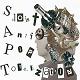 Soloist Anti Pop Totalization/S.A.P.T.