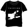 FRICTION/オフィシャルTシャツ (軋轢デザイン)