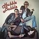 HUBBLE BUBBLE/S-T (1st ALBUM)