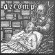 DECOMP/S-T (1st EP)