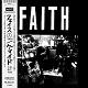 FAITH // VOID/SPLIT (帯付き・ライナー付き国内仕様)
