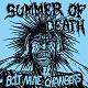 SUMMER OF DEATH/BOLT NINE CHAMBERS