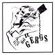 GEROS/FREAK OUT