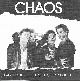 CHAOS/DAY DOULT (LTD.500)