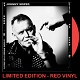 JOHNNY MOPED/LIVING IN A DREAM WORLD -RED VINYL-