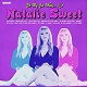 NATALIE SWEET/OH BY THE WAY... IT'S NATALIE SWEET