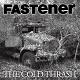 FASTener/THE COLD THRASH (LTD.250 CDバージョン)