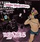 DERITAxTERUS/BANDANA THRASH ATTACK!(LTD.250)