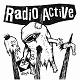 RADIOACTIVE/DAYS