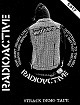 RADIOACTIVE/8TRACK DEMO (LTD.100 RE-ISSUE)