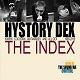 THE INDEX/HYSTORY DEX