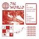 WORLD/REDDISH