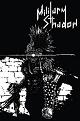 MILITARY SHADOW/METAL PUNK IRONFIST (LTD.150)
