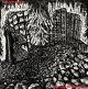 STATE FUNERAL/BUILT FOR DESTRUCTION (RED VINYL)