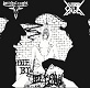 """WITCHSLAUGHT // OUTBREAK RIOT/SPLIT """"DIE BY THE LAW"""""""