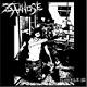 ZYANOSE/LOVELESS (LTD.300 BLACK VINYL)