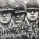HARNROHRER/S-T (STADTGUERILLA)