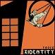XIDENTITY/VOICE EP (LTD.400)
