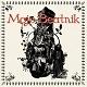 MOJO BEATNIK/HOPELESS SADNESS