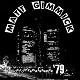 MATT GIMMICK/DETROIT RENAISSANDE '79