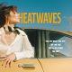 HEATWAVES/HEATWAVE#3 (LTD.500)