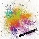 PRISONER/S-T (9th ALBUM)