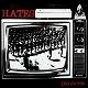 HATES/PANACEA