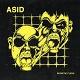 ASID/PATHETIC FLESH