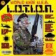 L.O.T.I.O.N./WORLD WIDE W.E.B.