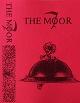 MOOR/S-T (6TRACK)