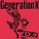ROXY/GENERATION X