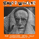GUNS N' WANKERS/POP-HARDCORE-METAL-SILLY (THE COMPLETE RECORDINGS '93-'94)