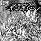 SUPER STRUCTURE/1999