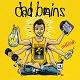 DAD BRAINS/DADDITUDE
