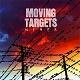 MOVING TARGETS/WIRES (LTD.300 帯付き仕様国内盤CD)