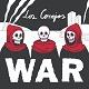 LOS CONEJOS/WAR