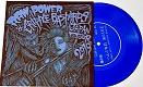RAW POWER // CRIPPLE BASTARDS/SPLIT - JAPAN TOUR 2019 (LTD.250)